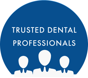 Family Dentist Sarnia
